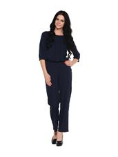Western Wear for Women - Buy Western Wear for Girls Online at Best Prices in India - LimeRoad.com