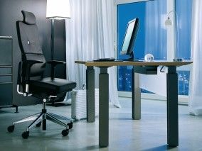 e52f62cd6fac2c6ffd74a3975407c882 office 29 best luxury office furniture images on pinterest office  at aneh.co