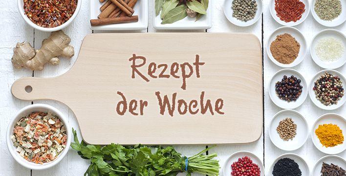 e52f7668a46572d7212932ffc6c31a8b - Aldi Rezepte Der Woche