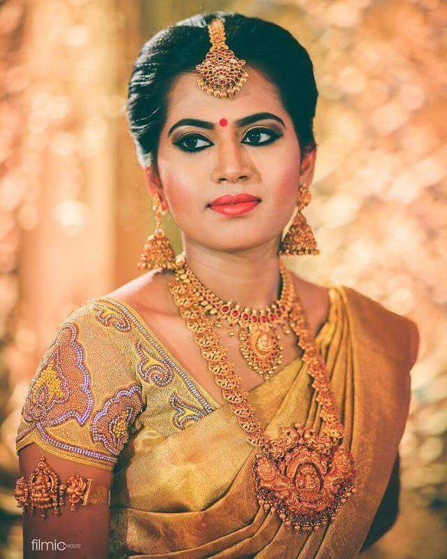 398 best Jewel images on Pinterest Indian jewellery design