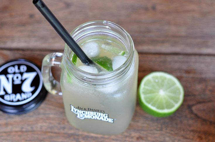 Lynchburg Lemonade-lynchburg lemonade-LynchburgLemonade02