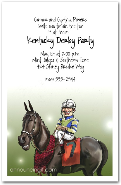 209 Best Kentucky Derby Party Images On Pinterest Derby