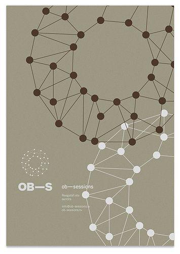 OB_S #Iconika #Likes #Brand #Experience