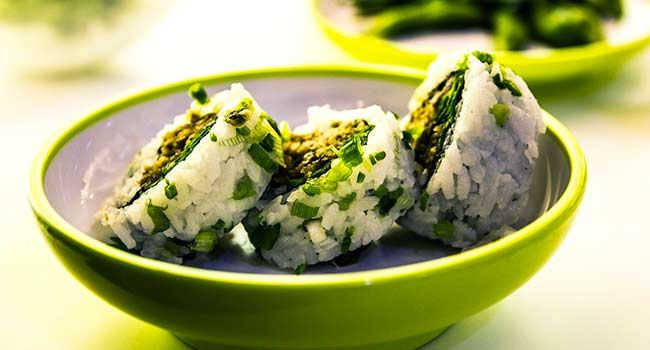Ricette vegane veloci: 9 ricette per te