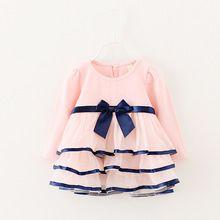 Ребенка кружевном платье дизайнер девушки одежду пачка вуаль девушки одеваются пояс корейских детей свадебные платья для девочек X020(China (Mainland))
