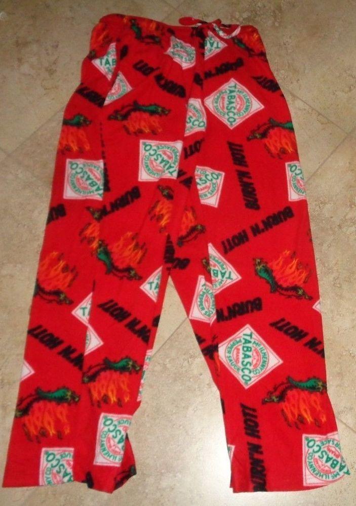 Marvel Comics Deadpool Gray Sleep Lounge Pajama Sleepwear Pants Large L NWT