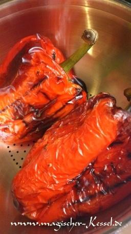 charred pepper steak sauce recipes dishmaps pepper steak pepper steak ...