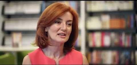 Anadolu Sigorta Windows 10 Başarı Hikayesi