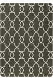 Juliette Area Rug - Synthetic Rugs - Transitional Rugs - Rugs   HomeDecorators.com