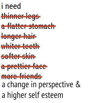 Pin By Hannah Grace Pereira On Queen Pinterest Positivity Body
