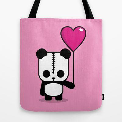 Lezzi Panda - Falling in Love