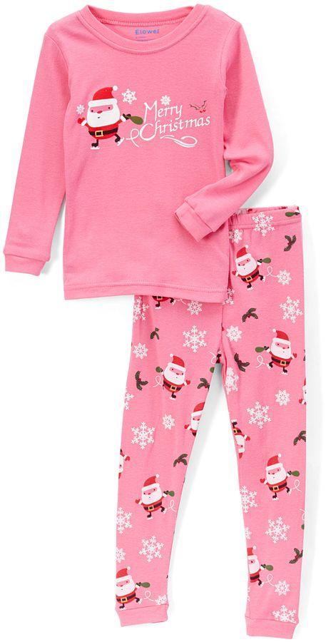 The 25+ best Toddler christmas pajamas ideas on Pinterest ...