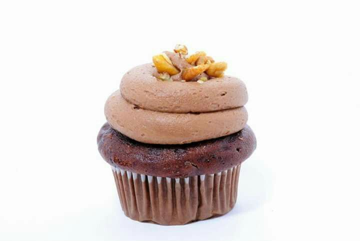 Southern comfort cupcake | More Cakes & Cupcakes by the ...