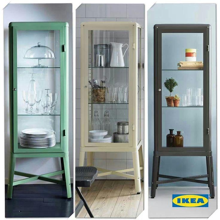 1000 ideas about ikea hack bathroom on pinterest ikea hacks bathroom stor - Decoration cabinet medical ...