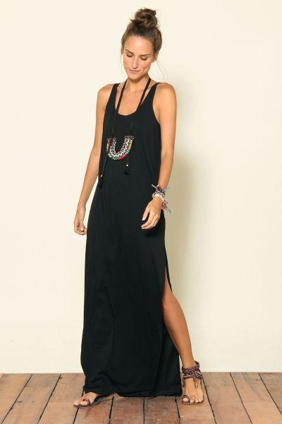 http://www.farmrio.com.br/loja/vestidos/produto/16620?contexto=colecao&pagina=-1&idestampafiltro=21396