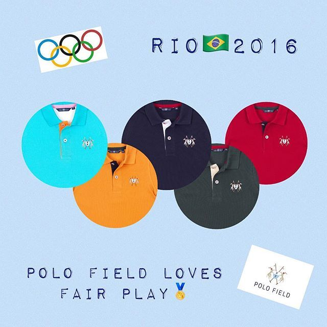 Jeux Olympiques RIO🇧🇷2016 ♡ POLO FIELD loves sport ♡ Esprit sportif ♡ . . #RIO2016 #JO2016 #jeuxolympiques #olimpics #sport #goodvibes #picoftheday #instapic #dessin #colors #photooftheday #kids #kidswear #fashionkids #kidsstyle #children #kidsfashion #style #kid #mode #enfant #photodujour #penseedujour #bonnejournee #couleurs #enfants #modeenfants #lyon #france #polofield_official