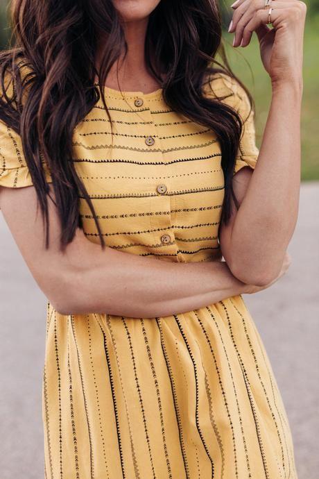 fce26cc3a3988 Kate Dress in 2019 | Briggs Wedding 10-05-2019 | Kate dress, Nursing ...