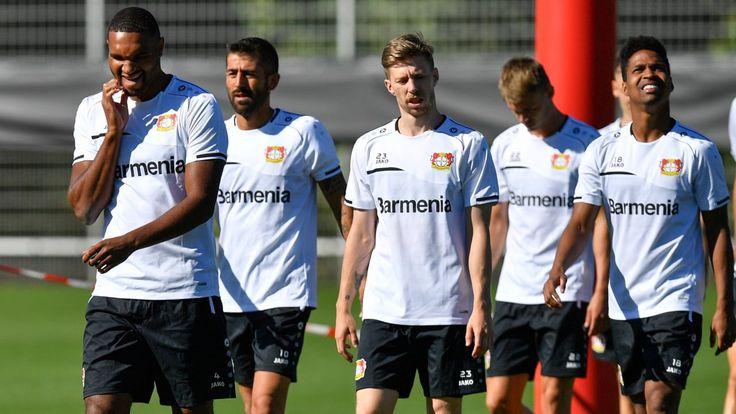 Bundesliga Morgen