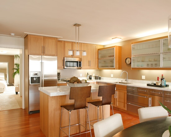 22 Best Ikea Kitchens Affordable Images On Pinterest