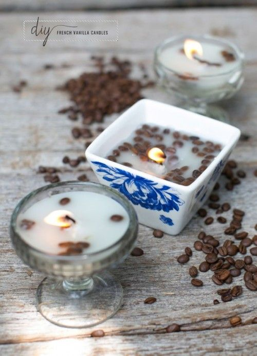 french-vanilla-and-coffee-diy-candle-1-500x692