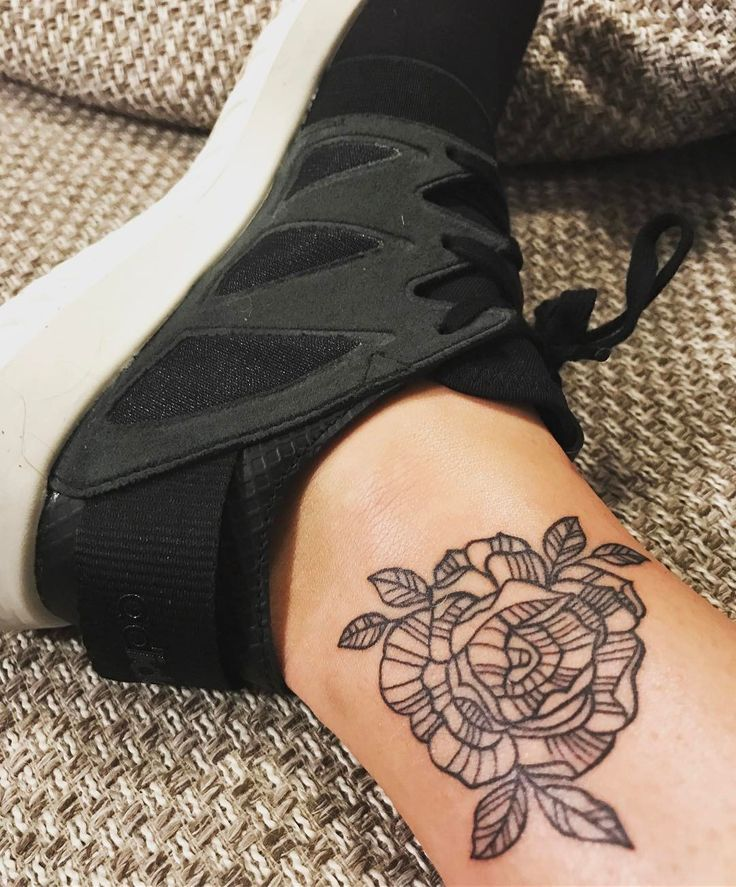 ankle-tattoos_012.jpg