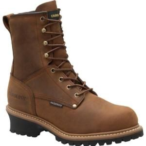 Carolina Insulated Boots - Discount Prices, Free Shipping  $130