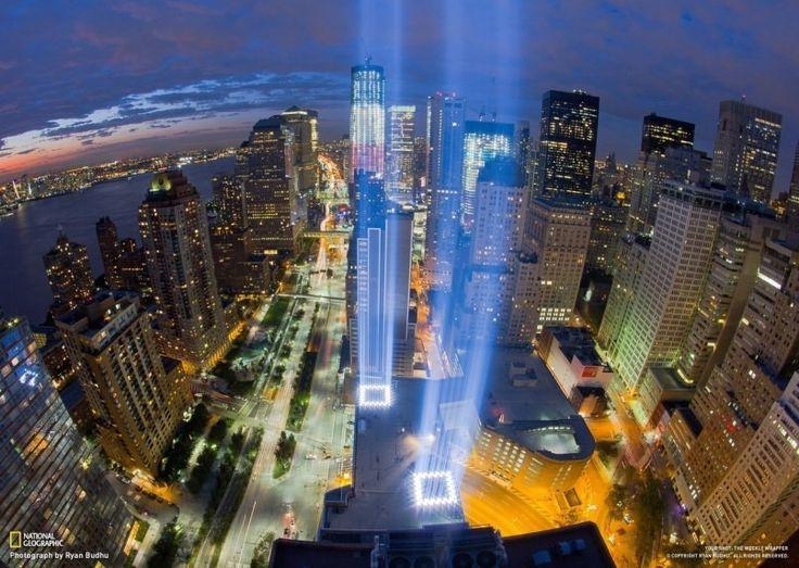 Memorial-11-september-NY_mini