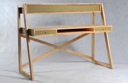 Factor Design | about contemporary furniture
