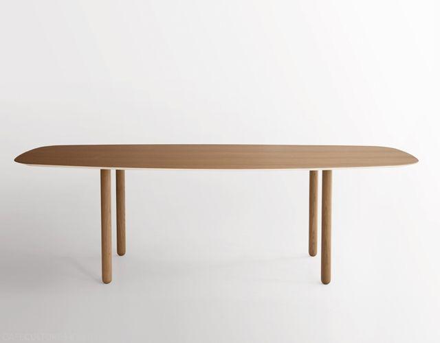 MAEDA TABLE