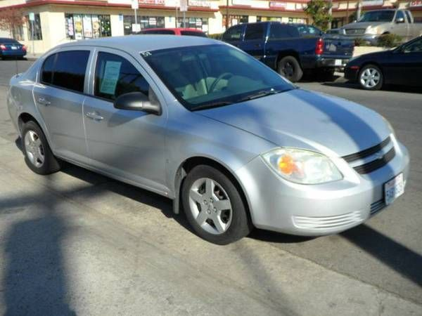 1000 Ideas About Chevrolet Cobalt On Pinterest Hyundai
