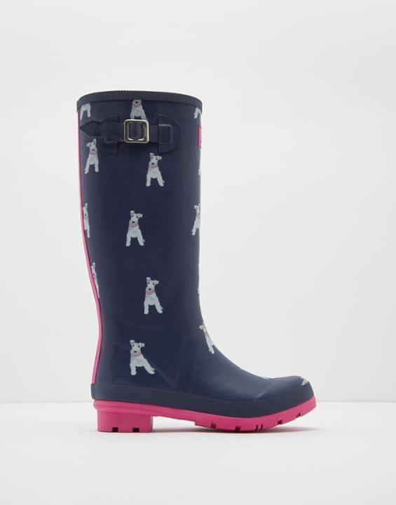 25 Cute Wellies Rain Boots Ideas On Pinterest Yellow