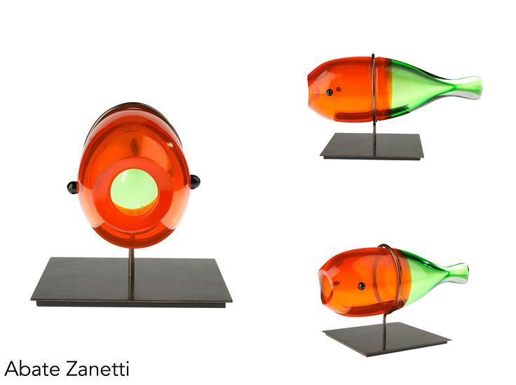 How good would this look in the living room? :) Abate Zanetti gives you the best home decor ideas, for more check us out on the following link! http://www.abatezanettimurano.com/en/water-glass-collection/mormora-di-valle-orange-green.html?___SID=U
