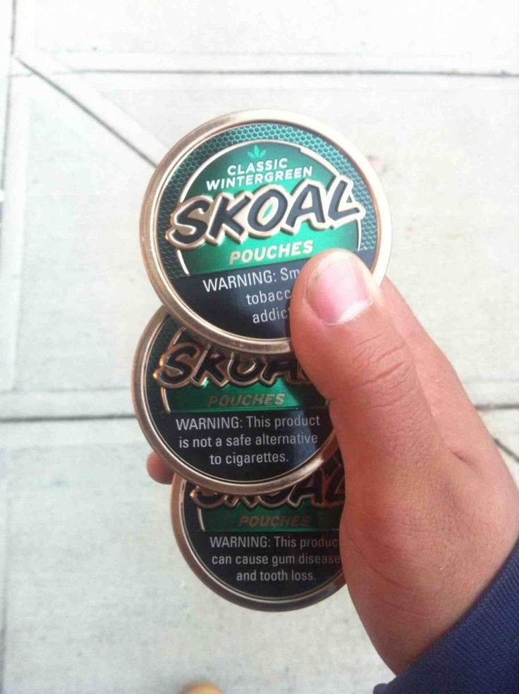 SKoal Buy One can Get One can Coupon- Tobacco any style! EXP 5/31/2016