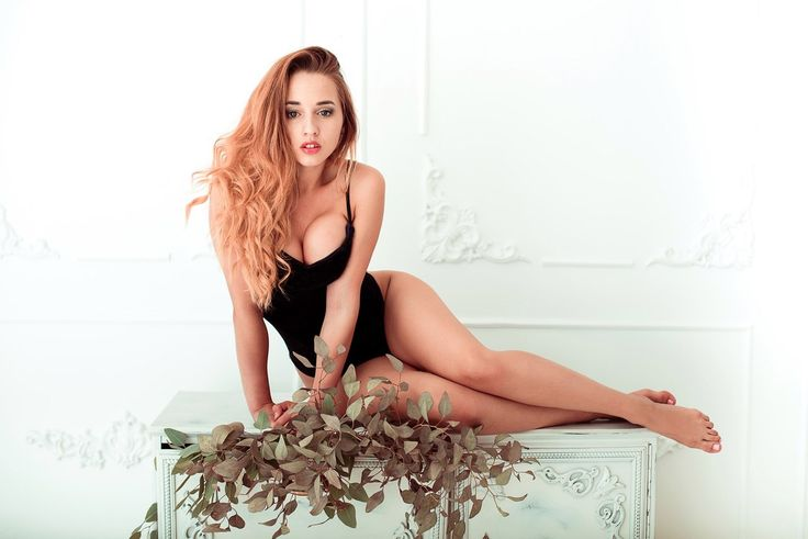 dating sites country victoria New dating site puts victoria's ladies first rather than the generic photos that typically accompany dating sites if ladies choice victoria does well.