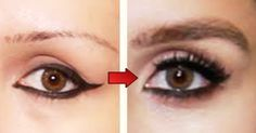 How To Regrow Over-Plucked Eyebrows Using 1 Ingredient