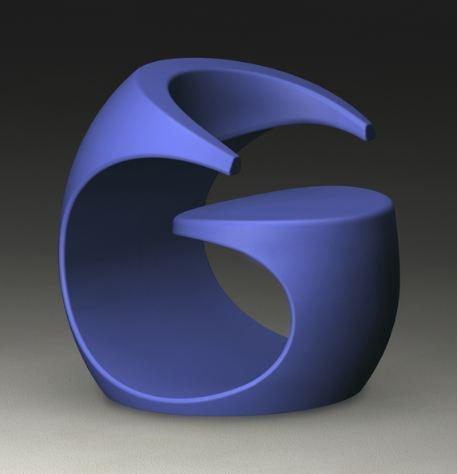 Design Chair   Missix   By Maurizio Di Marzio   Read More: Http:/