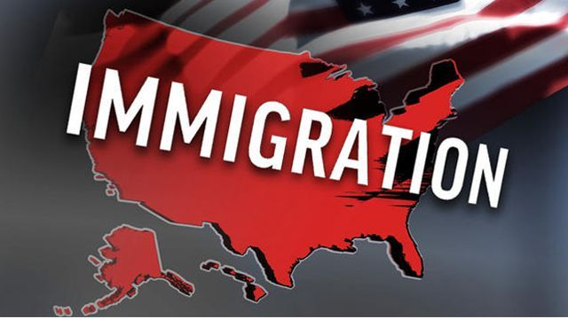 the dangers and problems of illegal immigration Immigration officials have used such summary procedures to also remove illegal immigrants who returned to the country and those who did not object to being removed on an expedited basis.