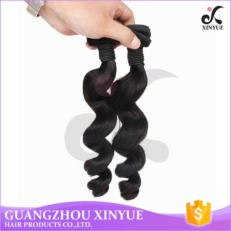 Alibaba ,the biggest Foreign trade electricity providers from China. Hair from :Indian ,Malaysian ,Peruvian ,Mongolian,Brazilian,Cambodian . WhatsApp:+8615915945397 Email:xinyuefahair@gmail.com #body wave #All express #China hair supplier #Human virgin hair #loose wave #deep wave #kinky curly #curly hair #wave hair #Brazilian hair