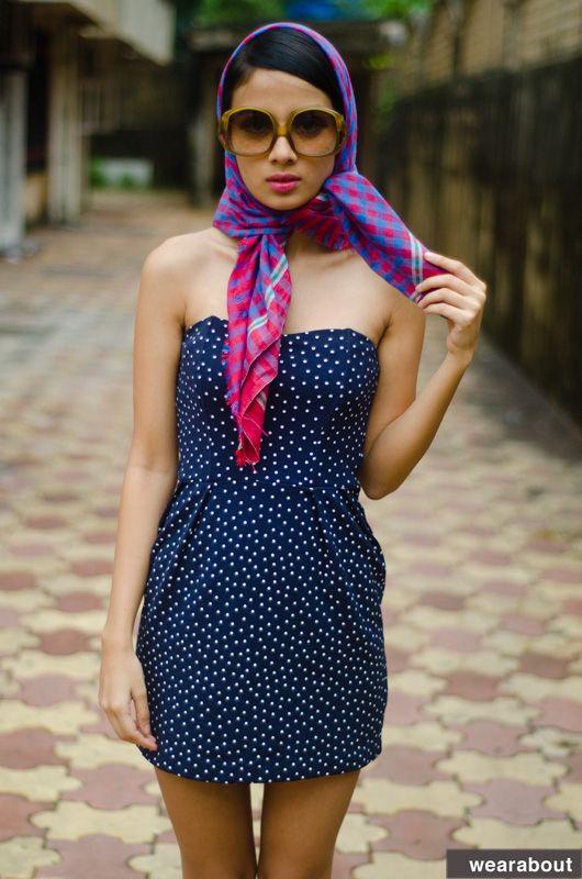 Paloma, Mumbai | 30 Incredibly Chic Street-Style Photos From India