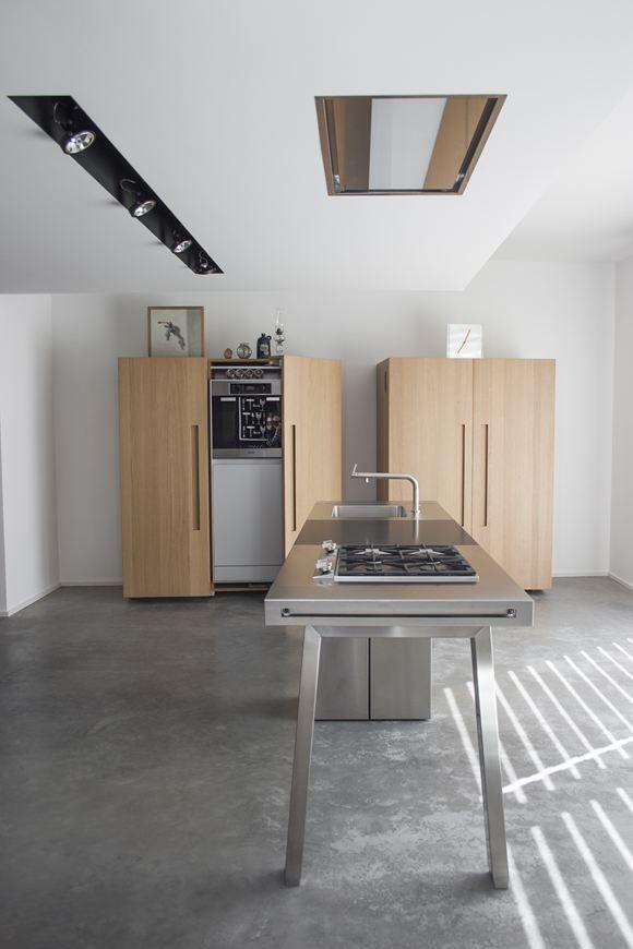 Best 25 german kitchen ideas on pinterest kitchen for German engineering ultra modern kitchen designs