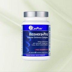 Resvera Pro