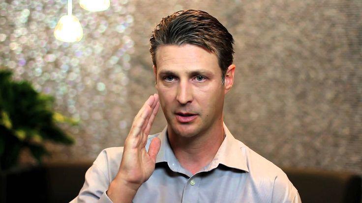Facial Implant Patient Testimonial: Hobgood Facial Plastic Surgery
