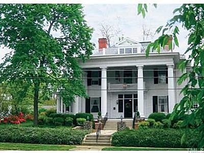 221 Main St, Oxford, NC 27565.  http://www.zillow.com/homedetails/221-Main-St-Oxford-NC-27565/93025873_zpid/