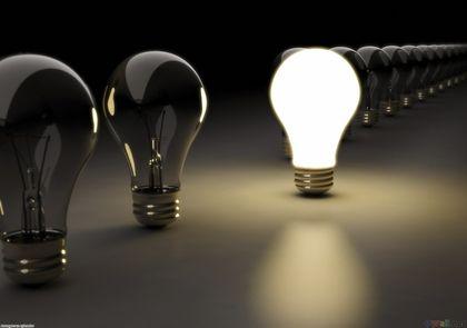 light light bulbs 1651x1163 wallpaper High Quality Wallpapers,High ...