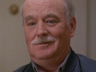 As Good As It Gets - Brian Doyle-Murray.