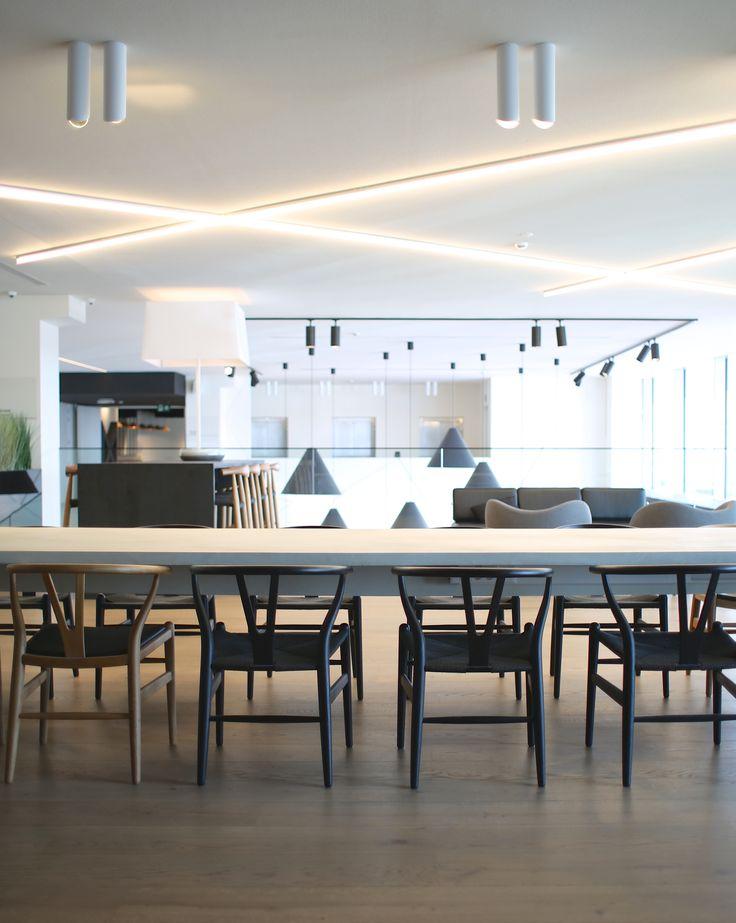 ... architectuur , architecture , interiordesign , interior , design ,  ontwerp , interieur , productdesign , lighting, designer, architect, ...