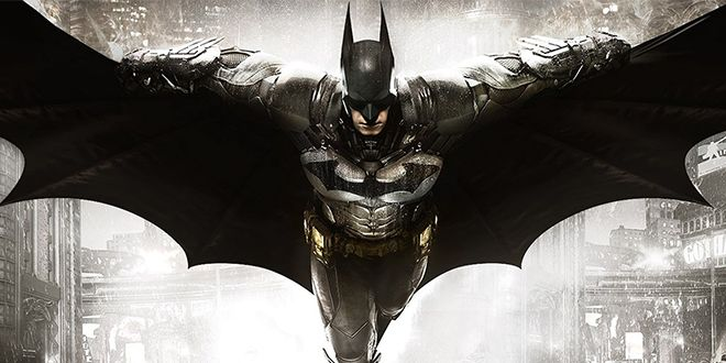 Batman: Arkham Knight PC Interim Performance Patch Live - http://techraptor.net/content/batman-arkham-knight-pc-interim-performance-patch-live | Gaming, News