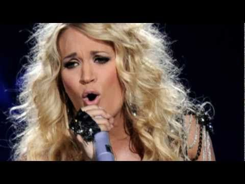 Carrie Underwood Blown Away Live VS Taylor Swift Red CMA Awards 2013 Country Music Video Starlight - http://music.chitte.rs/carrie-underwood-blown-away-live-vs-taylor-swift-red-cma-awards-2013-country-music-video-starlight/