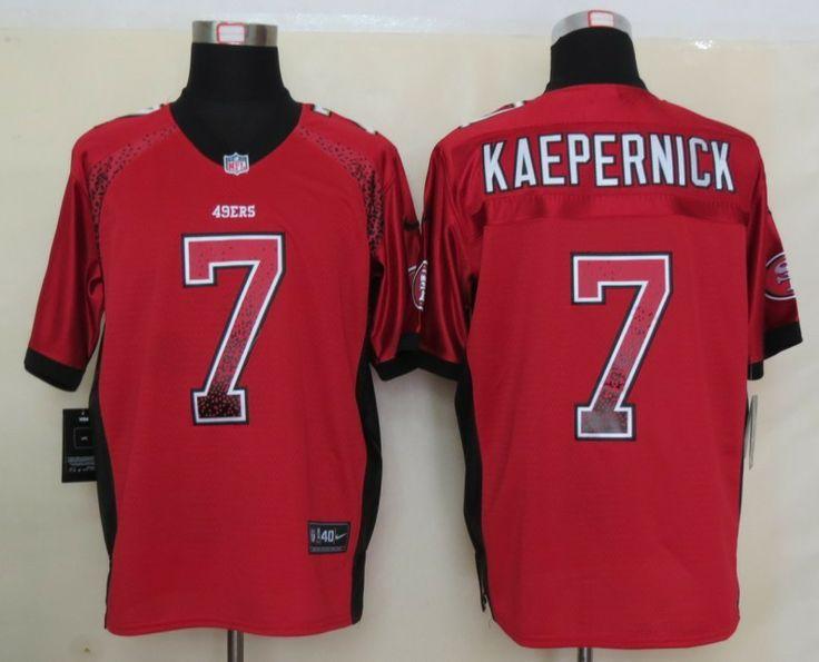 mens san francisco 49ers 11 quinton patton black color rush 70th  anniversary patch stitched nfl nike elite jersey 3cbd874b2