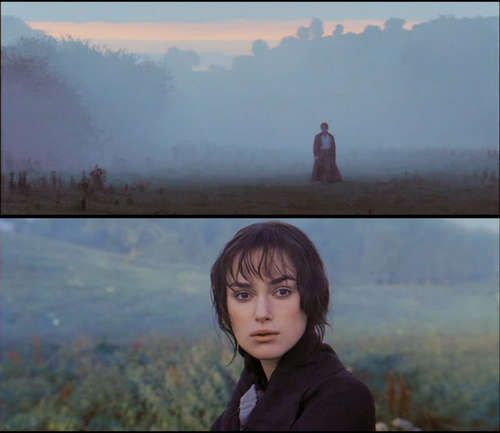 escaping the fog of pride and prejudice in jane austens novel pride and prejudice Search among more than 1000000 user manuals and view them online in pdf.